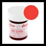 colorante-extra-rojo-sugarflair