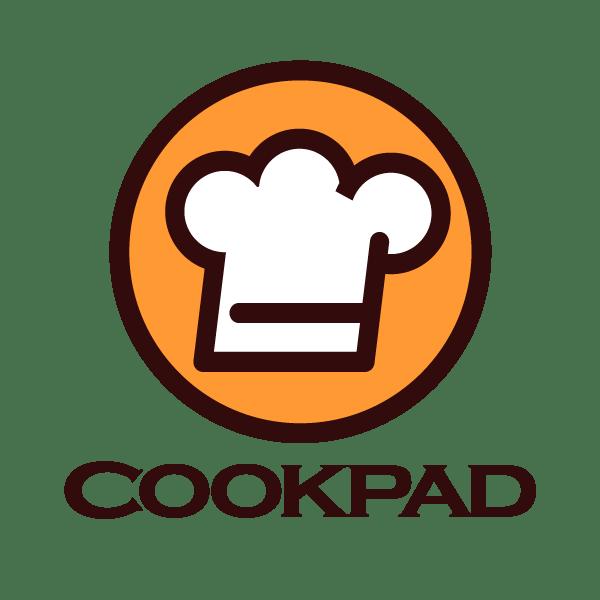 Tambien estoy en cookpad