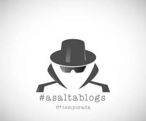 http://www.azafranesycanelas.com/p/blog-page_18.html